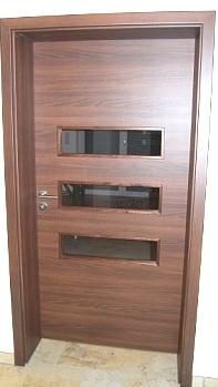 moebelbau innent ren haustueren treppen k chen gartenmoebel. Black Bedroom Furniture Sets. Home Design Ideas